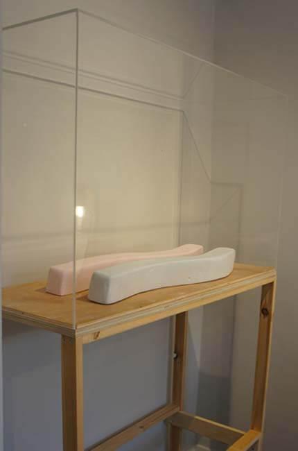 Gallery Abingdon Studios